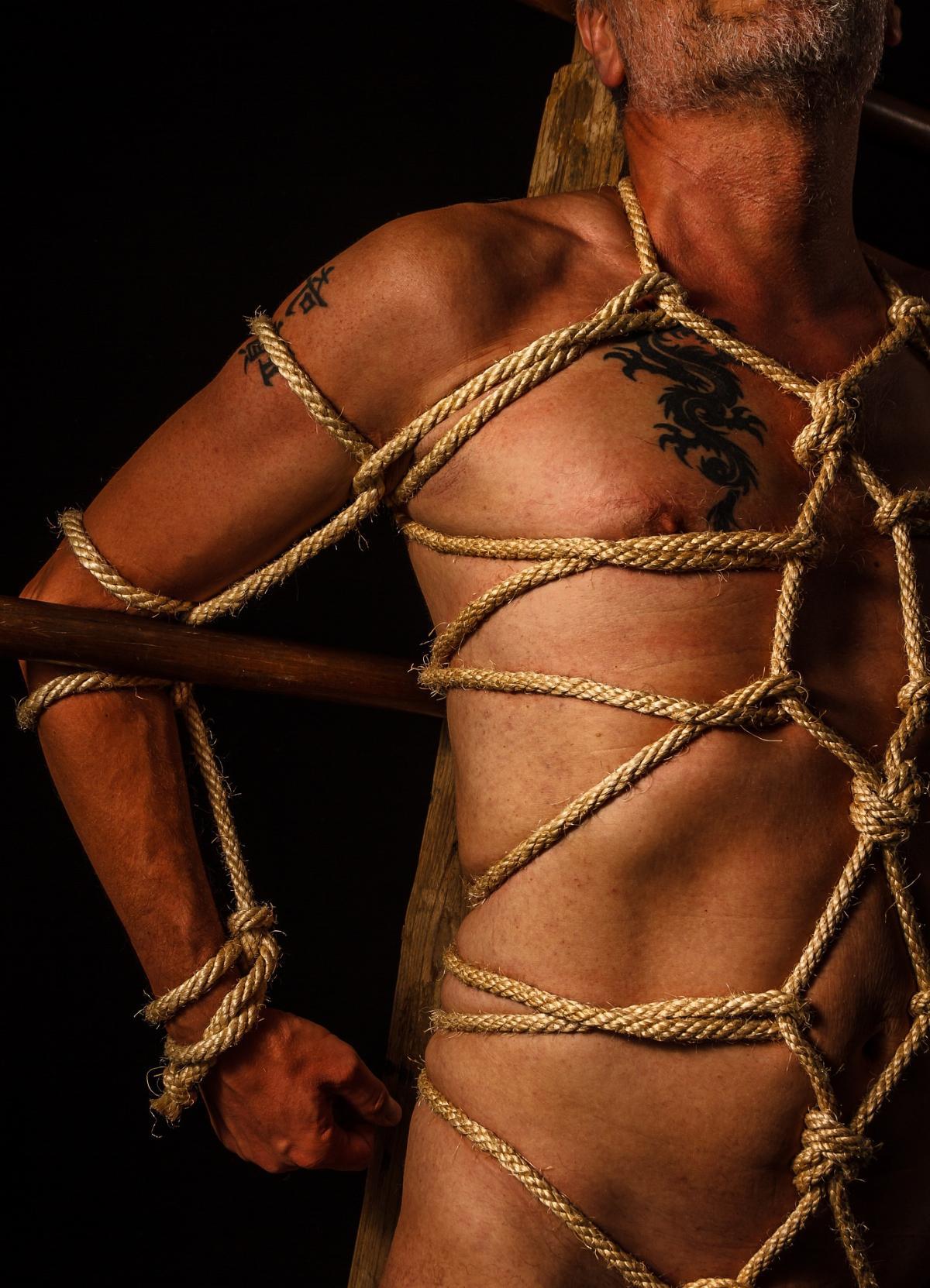 Cos'è il BDSM e chi lo pratica